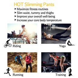 shapers fitness UK - High Waist Yo-ga Pants Tummy Control Fitness Leggings Workout Running Leggins Slim Trousers Stretch Athletic Jeggings Shapers