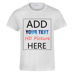 1b637f8f20c70 Diy T Shirts Design NZ | Buy New Diy T Shirts Design Online from ...