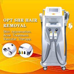 $enCountryForm.capitalKeyWord NZ - OPT SHR IPL + Nd Yag Laser + RF 3 in 1 laser hair removal and laser tattoo removal machine CE DHL