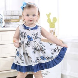 9a1a34f6cac3 Baby Doll Toddler Dresses Australia