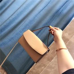 Silk bodieS online shopping - handbag womens designer handbags luxury designer handbags purses women fashion bags hot sale Clutch bags ross Body for woman wnf144