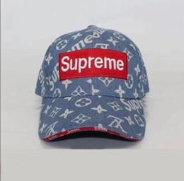 $enCountryForm.capitalKeyWord Australia - Designer Dad polo Hats Baseball Cap For Men And Women Famous Brands Cotton Adjustable Skull Sport Golf Curved Hat 3328