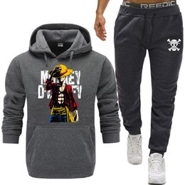 Millennium Puzzle Sennen Pazzuru Mens Hoodies Duel Monsters Yu-gi-oh King Of Games Men Sweatshirt Streetwear Anime Hoodie Hooded Great Varieties Hoodies & Sweatshirts
