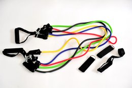 Mountaineering protection rope buckle 11 pieces on Sale