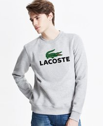 Sweater Hoodie Cartoon Australia - 2019 hot Letter Hip Hop Hoodie Mens Womens Hoodies Skateboards Hoodie Pullover Sweatshirt Sweater