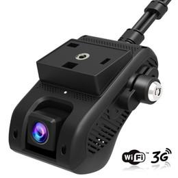 $enCountryForm.capitalKeyWord UK - EdgeCam Pro 3G Car DVR Dash Camra Car Camera With HD 1080P Dual Camera GPS Tracker Remote Monitoring Live Streaming