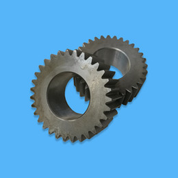 Wholesale Planetary Gear 31T 0234211 for Swing Motor Assembly Reducer Gearbox Device Fit UH043 UH053 UH063