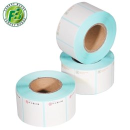 $enCountryForm.capitalKeyWord Australia - tag custom self adhesive cosmetic label rolls logo maker vinyl stickers sheets labels 40x30mm 700 pcs rolls