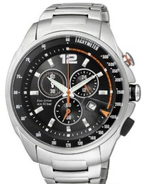 Eco Drive Online Shopping Eco Drive Black For Sale