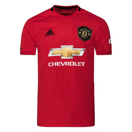 $enCountryForm.capitalKeyWord Australia - 2019 20 Soccer Jerseys Pogba Rashford Lukaku Futbol Camisa Man Football Camisetas Manchester Shirt Kit Utd Maillot Maglia United