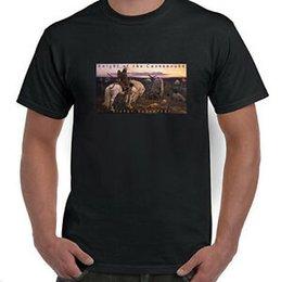 $enCountryForm.capitalKeyWord Australia - Knight at the Crossroads, Victor Vasnetsov, T-Shirt, All Sizes & Styles, NWT
