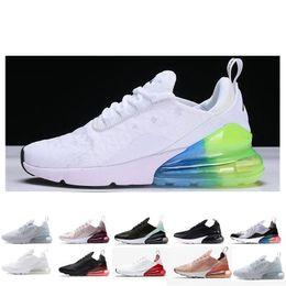 9dd590ef6be Discount gucci shoes - 2019 New Arrivals designer Men Shoes Black Triple  White Cushion Mens Sneakers