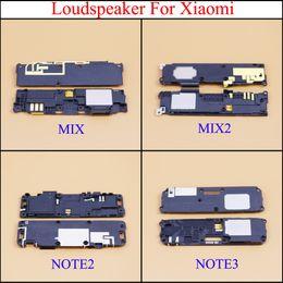 $enCountryForm.capitalKeyWord NZ - YuXi Loudspeaker For Xiaomi Mi Mix 2 Mix2 note2 NOTE3 Loud Speaker Sound Buzzer Ringer Replacement Parts