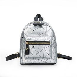 $enCountryForm.capitalKeyWord Australia - 2019 New Mini Travel Backpack Women Pu Leather Female Small Bagpack Shoulder Bag For Girl Student Schoolbags Mochila Mujer Purse