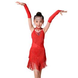 Shop Kids Tango Dresses UK | Kids Tango Dresses free