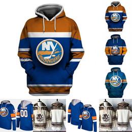 $enCountryForm.capitalKeyWord NZ - New York Islanders Hoodies Jersey Mens 12 Josh Bailey 13 Mathew Barzal 27 Anders Lee 15 Cal Clutterbuck 53 Casey Cizikas Hockey Jerseys