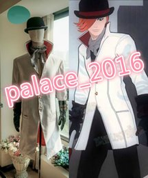 Rwby Cosplay NZ   Buy New Rwby Cosplay Online from Best