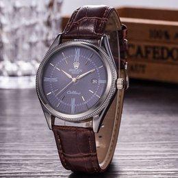 $enCountryForm.capitalKeyWord Australia - High quality Famous Top Watches 40mm Rolex Mens Womens Watch Steel Band Men Sports Watch Women Gift NO Box A1