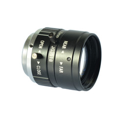 Lens Fixed Mount Australia | New Featured Lens Fixed Mount