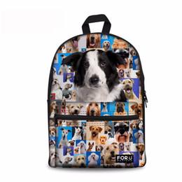 6fa0c8abe30d Shop Dog Backpack For Kid School UK | Dog Backpack For Kid School ...
