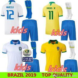 562db5dcae4b1 Brazil Soccer Jersey Neymar Australia   New Featured Brazil Soccer ...