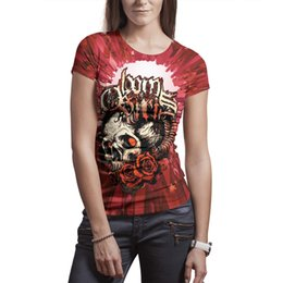 Discount vintage machines - Born Of Osiris Machine Ronnie Canizaro white t shirt,shirts,t shirts,tee shirts shirt design vintage crazy band athletic