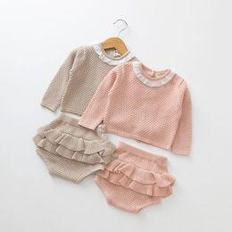 Newborn Baby Sweater Sets Online Shopping Newborn Baby Sweater