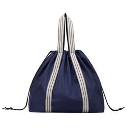 $enCountryForm.capitalKeyWord UK - Shangxin Shoulder Portable Multipurpose Tourist Bag Fitness Bag Large Capacity Suction Waterproof Nylon Bag for Men and Women