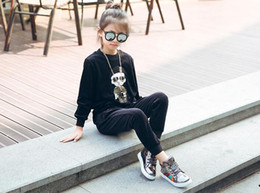 Опт Дети кроссовки мода серый красочные зимние теплые кожаные сапоги удобная обувь