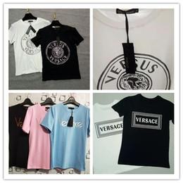 Camisa La Para Mujer Bordado Negro Online De Y0YPw d9eb3f1853b3d