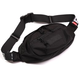 China Bag For Woman Man Waist Hand Laptop Designer Handbag Gift Backpack Shoulder Crossbody Messenger Bag Clutches Fanny Pack Pocket Purse Wallet supplier linen wallet suppliers