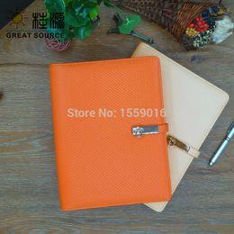 $enCountryForm.capitalKeyWord Australia - Great Source A5 Notebook Ring Binder Agenda With 2019 Calendar Notepad Kawaii Stationery School Supplies