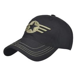 2551d8af542385 Camouflage cotton baseball hat women men Army Camo Cap splice summer Hats  women Climbing Baseball dad Caps Embroidery Cap Shade