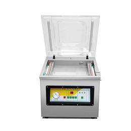 $enCountryForm.capitalKeyWord Australia - HOT SALE Vacuum Package Food Sealing Packaging Machine Vacuum Sealing Machine Rice Food Spares Vaccum Sealer
