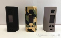 China Cigarettes Wholesale Australia - e cigarette 200w mech mod high quality cheap vape mod 200w mechanical box mod china factory direct online store