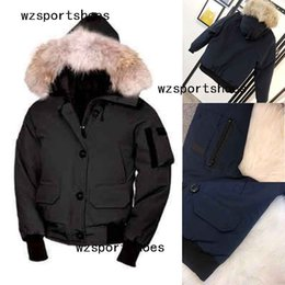 down coats for ladies Canada - The jackets women coat Winter Down Parka Mysique Hooded Parkas Women Clothes Warm for Ladies Outdoor Coats Plus Size S-3XL