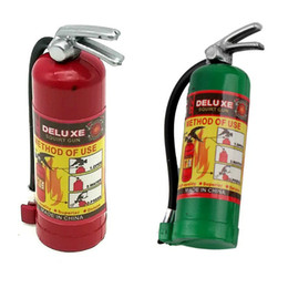 Toy Fire Extinguisher Canada | Best Selling Toy Fire Extinguisher