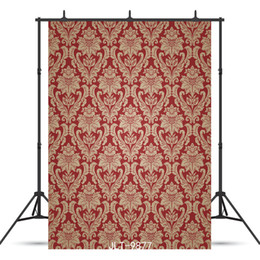$enCountryForm.capitalKeyWord Australia - red step and repeat wallpaper Vinyl photography background for child baby shower new born backdrop photocall