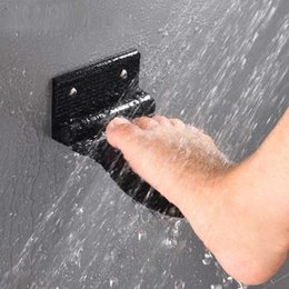 Shop Toilet Wash Shower UK   Toilet Wash Shower free