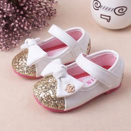 Zapatos Planos Para Niños Pequeños Online | Zapatos Planos