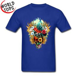 ac3e8c49c Mexico Clothes Australia - 2019 men s designer clothing tshirt Brand Cool T  Shirts Mens Game