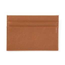 China designer card holder wallet mens womens luxury card holder handbags leather card holders black purses small wallets designer purse 88776101 cheap korean dressing suppliers