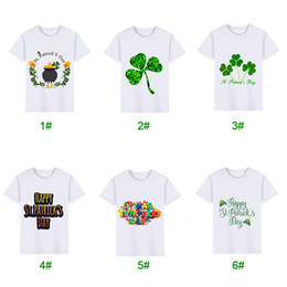 39858e9b26a24 Cute Baby Girl T Shirts Online Shopping | Cute Baby Girl T Shirts ...