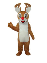 Snowmen Costume UK - Christmas snowman Christmas deer Christmas bear mascot costumes props costumes Halloween free shipping
