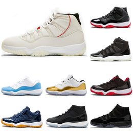 Cheap pink baseball Caps online shopping - Cheap Rushed s concord cap and Gown Men Women Basketball Shoes GAMMA BLUE CONCORD Platinum Tint Sports shoe Sneaker