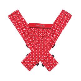 $enCountryForm.capitalKeyWord Australia - Best Baby New Fashion Baby Sling Child Shoulder Strap For Mom Wrapped Sling