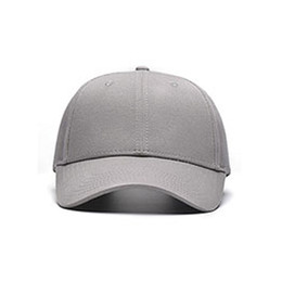 13b13e1d8aa New Arrival 6 Colors Adjustable Unisex Women Men Summer Outdoor Sun Visor  Hat Outdoor Sport Golf Baseball Tennis Hat Cap