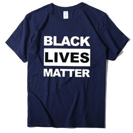 Wholesale is right shirt resale online - 5kcTA Summer Unisex Tops Matter Live Rights Is This America Shirt Parody Tees Cotton Short Sleeve Childish Gambino Black Black T shirt