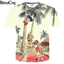 $enCountryForm.capitalKeyWord UK - 2018Brand Dragon Ball T Shirt 3d T-shirt Anime Men T Shirt Funny T Shirts Hip Hop Japanese Mens Clothes Vintage Clothing C18122901