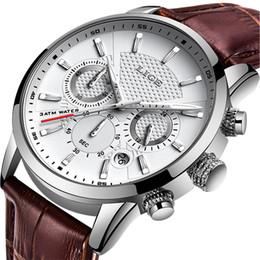 $enCountryForm.capitalKeyWord Australia - Lige 2019 New Men Fashion Sport Quartz Clock Mens Watches Brand Luxury Leather Business Waterproof Watch Relogio Masculino MX190725